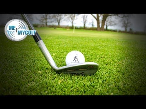 GOLF MASTERS 2014 - HOW TO GET BACKSPIN ON CHIP SHOTS - http://golfhq.net/golf-masters-2014-how-to-get-backspin-on-chip-shots/