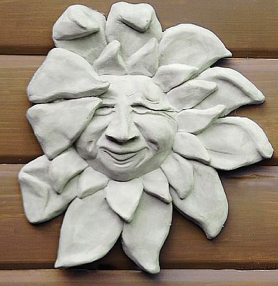 Google Image Result for http://www.aboutpatiodesigns.com/images/LM-flowerface-sunflower-large.jpg