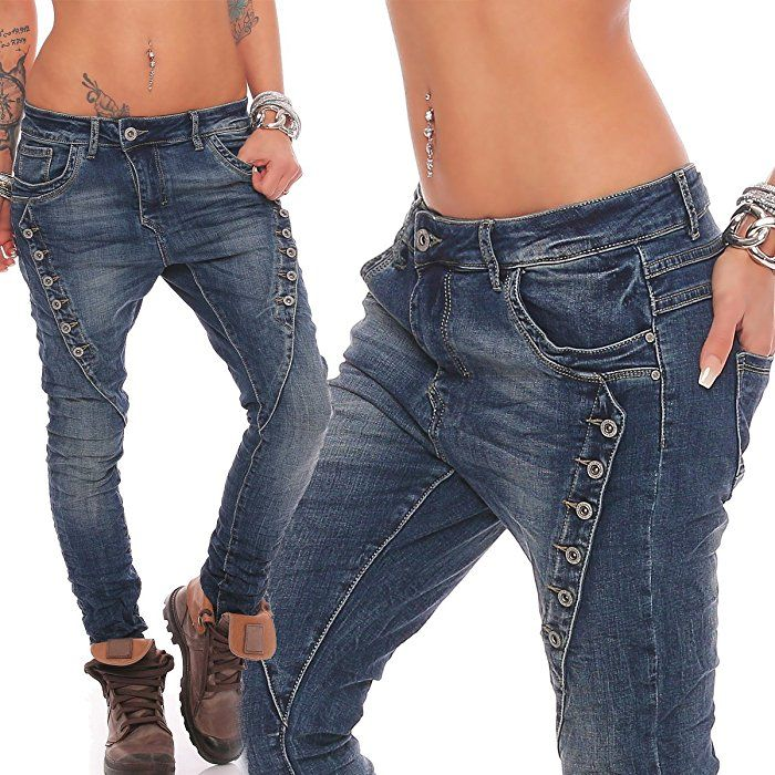 die besten 25 baggy jeans damen ideen auf pinterest damen hosen hohe taille damen hosen high. Black Bedroom Furniture Sets. Home Design Ideas