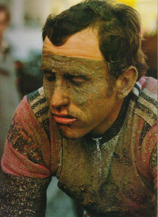 JOOP GETTING HIS WINTER FUCKING TAN ON! (THX ildolore) #cyclist #bike #cycling