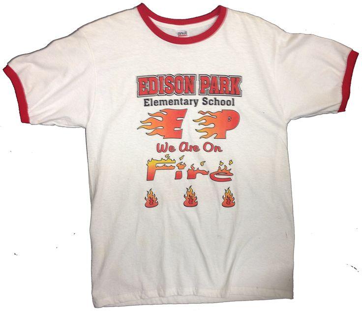 Las 25 mejores ideas sobre logotipo de catering en for T shirt printing miami fl