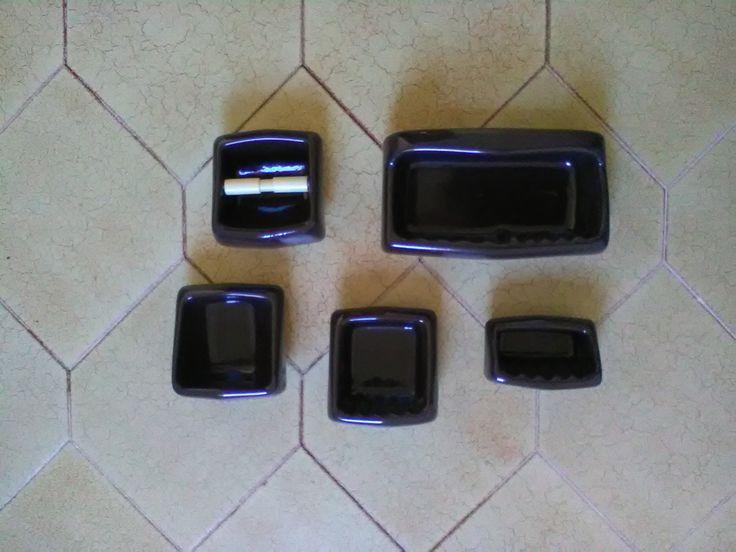 Accessori Bagno Da Incasso : Idee su accessori per il bagno pinterest