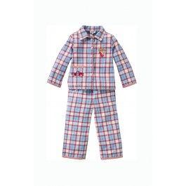 Room Seven Nino pijama