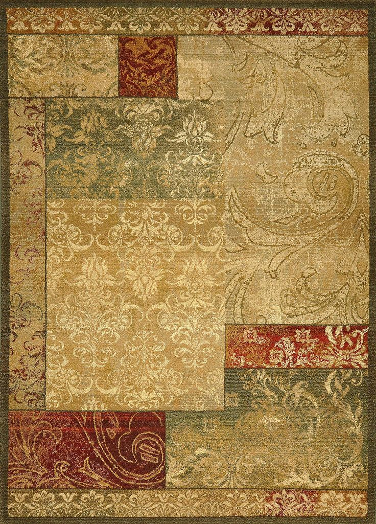 Area Rugs Oriental Alexanian Carpet And Flooring Ontario Canada