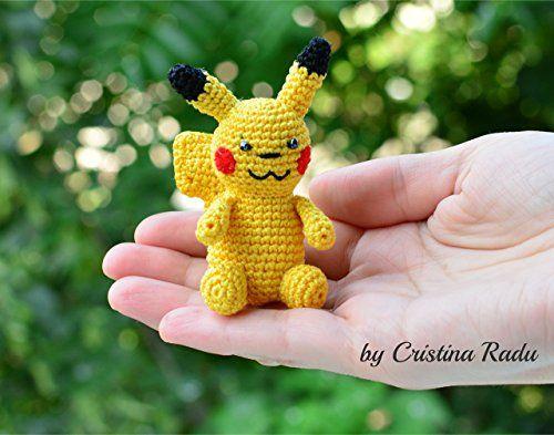 Christmas pokemon, plush pikachu, yellow toy, action figu... https://www.amazon.co.uk/dp/B01NAZFX4L/ref=cm_sw_r_pi_dp_x_mRHnAb9VV3ZBA