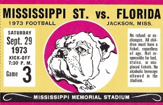 http://www.shop.47straightposters.com/1973-FLORIDA-VS-MISSISSIPPI-STATE-73FLMS.htm