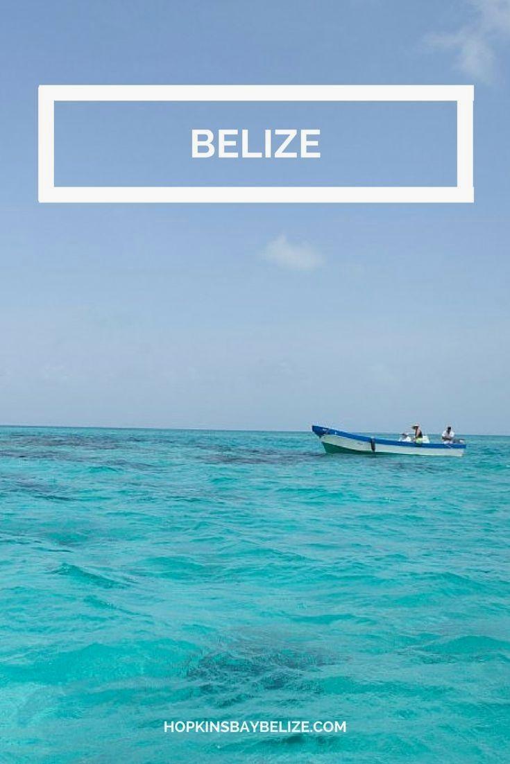 This is Belize. #travel  Belize Travel  Pour information Accéder à notre site   https://storelatina.com/belize/travelling
