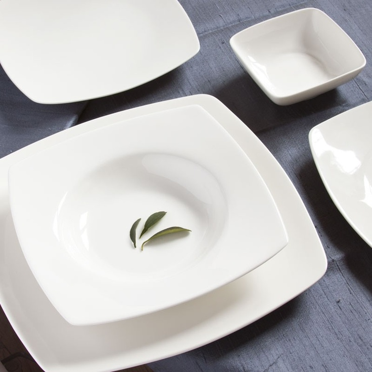 NEW BONE CHINA DINNERWARE SET MAYBE 18 PIECES Maybe 18 pieces tableware in new & 8 best porcelain object images on Pinterest | Bone china Dishes and ...