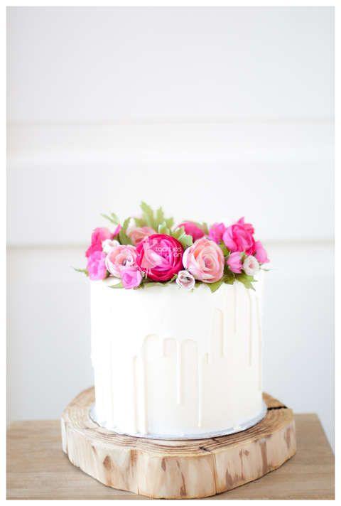 Taartjes-van-An-verse-bloemen-taart-bruidstaart-winter-nunspeet-bruidstaart-nunspeet-naked-cake-nunspeet-bruidstaart-elburg-bruidstaart-harderwijk-bru.jpg