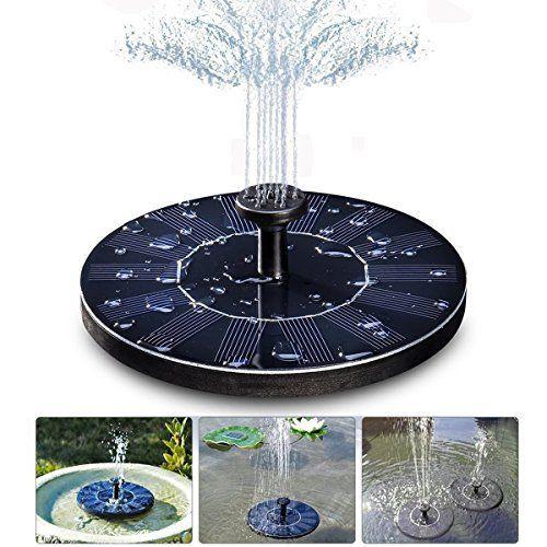 best 20 pompe de bassin ideas on pinterest pompe pour fontaine pompe bassin and pompe pour. Black Bedroom Furniture Sets. Home Design Ideas