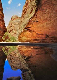 Kununurra Getaway,  The Kimberley Grande, #WesternAustralia