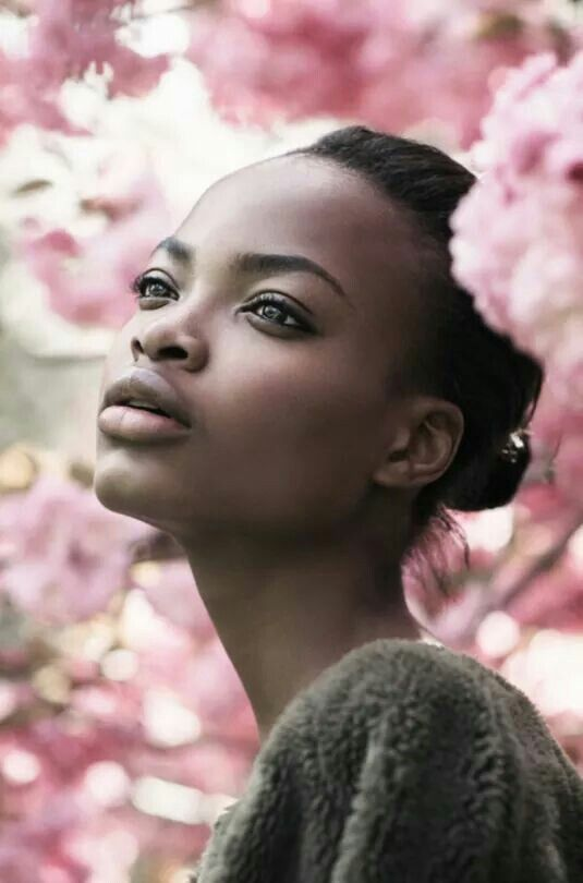 Afroamerikanerinnen