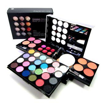 จัดส่งฟรี Sivanna Colors พาเลทแต่งหน้า PRO MAKE UP PALETTE (DK212#02) คนใช้รีวิว Sivanna Colors พาเลทแต่งหน้า PRO MAKE UP PALETTE ( จัดส่งฟรี  ----------------------------------------------------------------------------------  คำค้นหา : Sivanna, Colors, พา, เลท, แต่งหน้า, PRO, MAKE, UP, PALETTE, DK212#02, Sivanna Colors พาเลทแต่งหน้า PRO MAKE UP PALETTE (DK212#02)    Sivanna #Colors #พา #เลท #แต่งหน้า #PRO #MAKE #UP #PALETTE #DK212#02 #Sivanna Colors พาเลทแต่งหน้า PRO MAKE UP PALETTE…