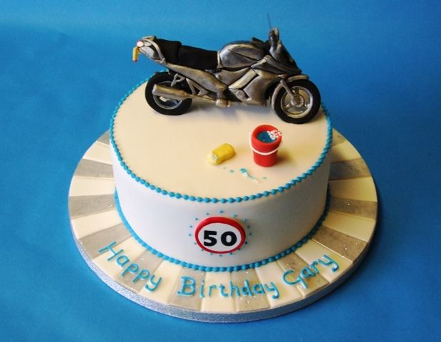 32 Best Moped Cake Images On Pinterest