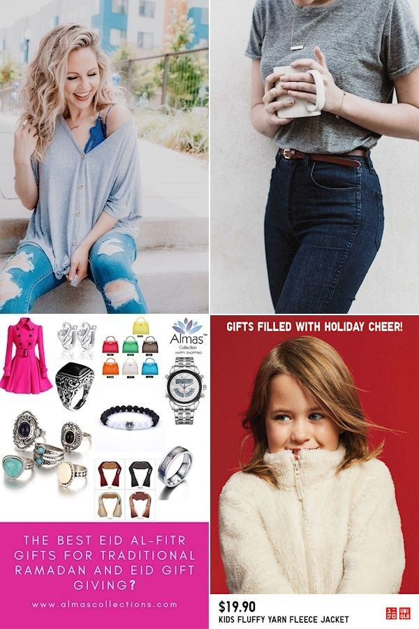 Best Gifts For Fashion Designers Popular Birthday Gifts For Her This Morning Christmas Gifts For Her In 2020 Fashion Funny Outfits Fashion Gifts