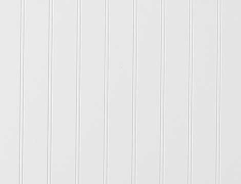 """Georgia Pacific. PūrGroove™ MDF Size: 3/16"""" x 48"""" x 96"""" Category: Decorative Available At: Lowe's Merchant Item #: 96321 Substrate: MDF UPC: 0-81999-16779-0 Certifications: SFI* and ECC* Mobile Home: No"""