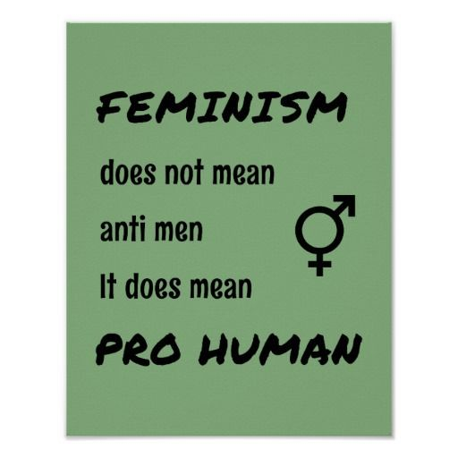 17 Best Feminism Designs Images On Pinterest Feminism