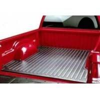 2014 Ram Truck 1500 LRV Protecta Truck Bed Mats - Shop RealTruck.com