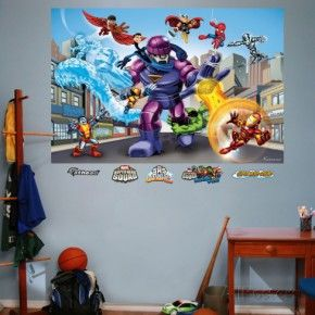 20 best 20 Superhero Bedroom Theme Ideas For Boys And Girls images
