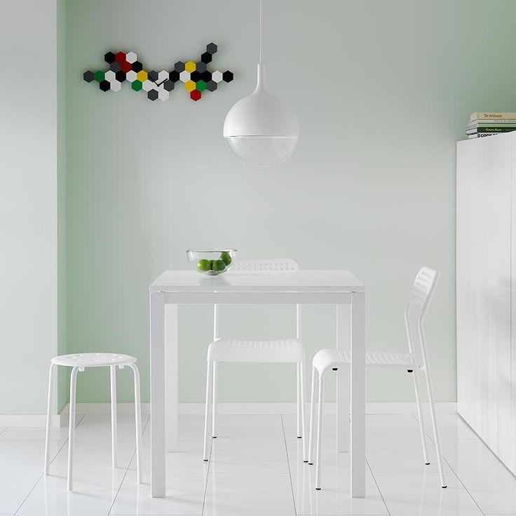 The  best  about Ikea dining on Pinterest  Informal