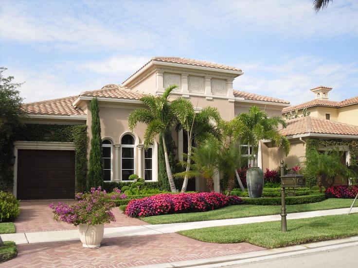 Pin by coastal florida real estate on palm beach gardens - Palm beach gardens tennis center ...