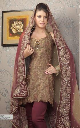 Churidar Indian Salwar Kameez Designs 2014. #pakistanisalwarkameez, #churidarsalwar, #churidarkameez, #salwarkameez, #shalwarkameez #pakistanifashion