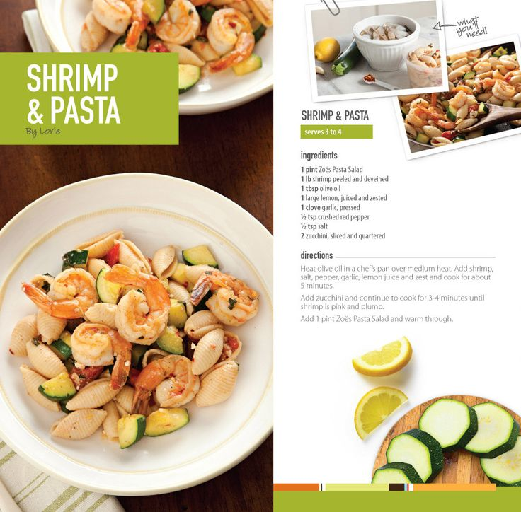 2771 Best Food Wrangler S Table Images On Pinterest Food