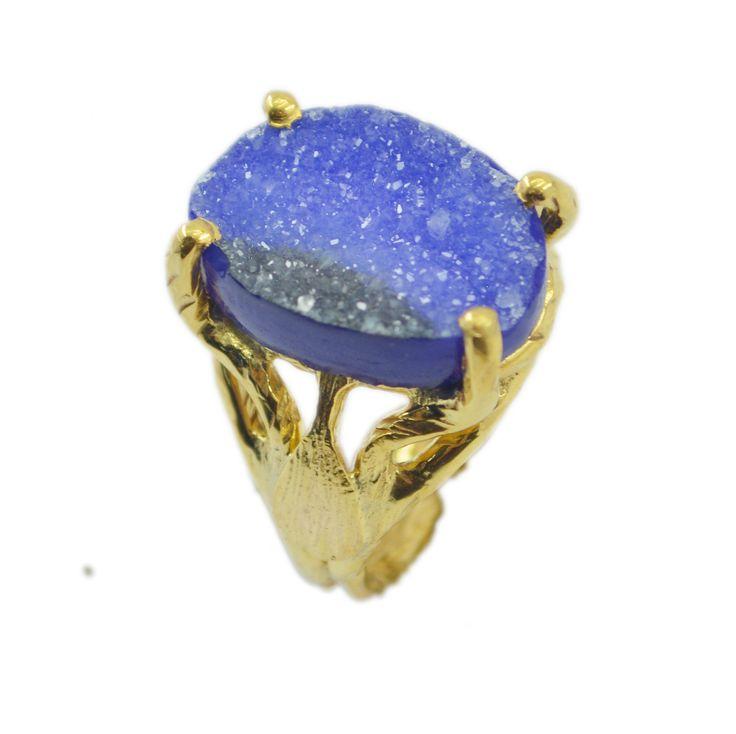 #instaweather #japan #tagforlike #bored #Riyogems #jewellery #gemstone #Handmade #925SolidSterlingSilver #pendant http://stores.ebay.com.au/riyogems
