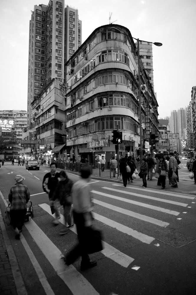 122 Best Old Hong Kong Images On Pinterest  Asia, Hong -3744