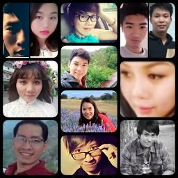 Check out this recording of Việt Nam Quê Hương Tôi (Group) made with the Sing! Karaoke app by Smule.