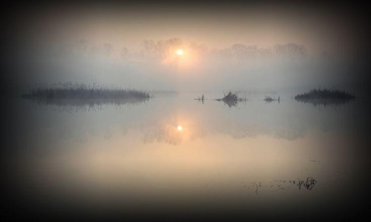 Jakub Przybyła Fotografia, fotografia Złocieniec, fotografia krajobrazowa, fotografia ślubna, fotografia zachodniopomorskie