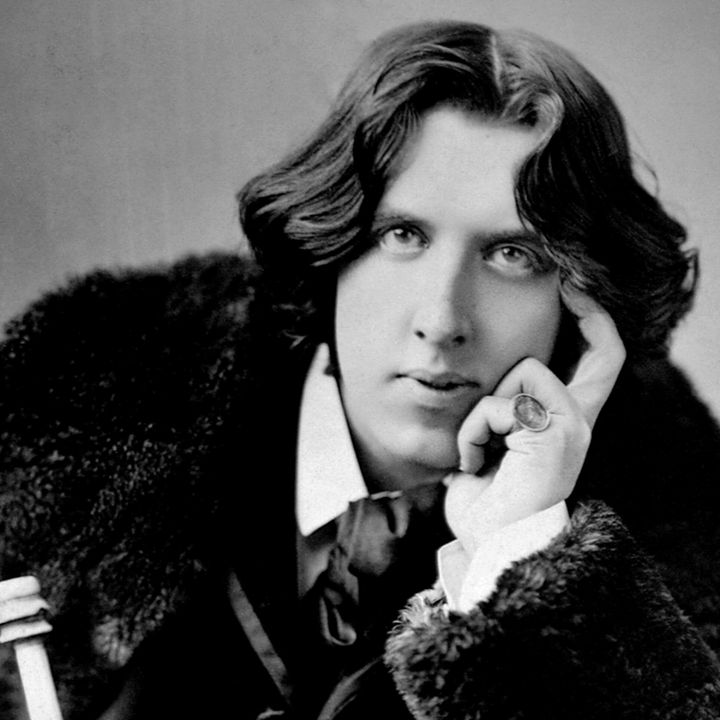 Famous Quotes On Writing From Master Wordsmith Oscar Wilde   Katie  Harrington