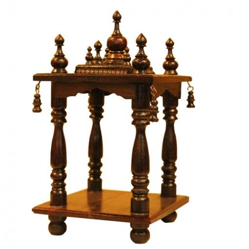Furniture Online, Independence Day, Temples