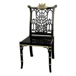 Asian Chairs: Find Armchairs, Rocking Chairs and Recliners Online