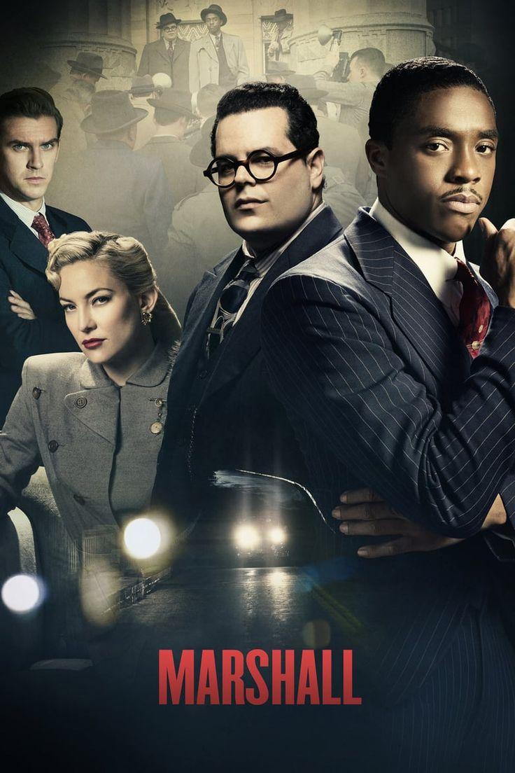 Marshall - film online gratis -subtitrate Romana | Movies