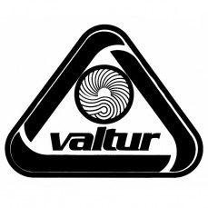 New #logo #valtur #Valtur made in 1988