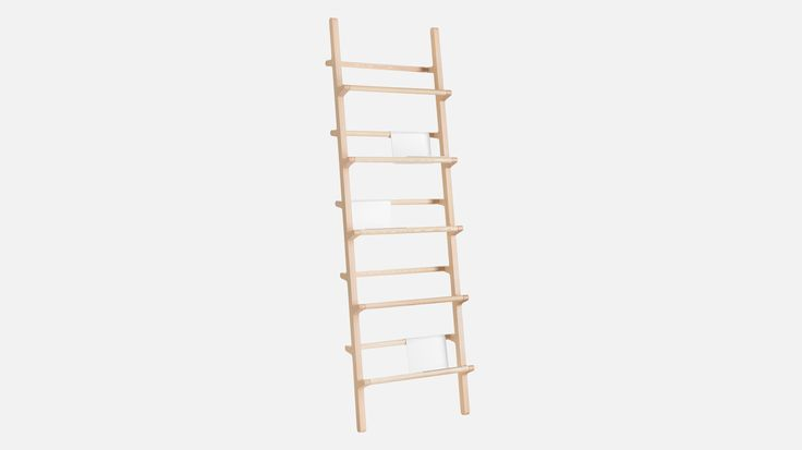 Verso Shelf Wide | Hem.com