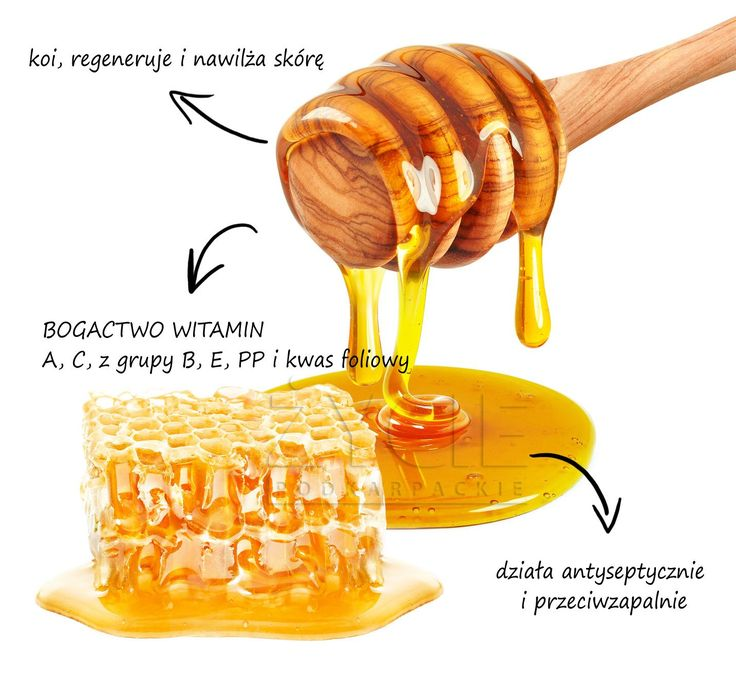 Słodki, pachnący, cudownie złocisty miód pszczeli to doskonały naturalny lek i kosmetyk, który znany jest od wieków. Jego właściwości lecznicze docenił już Hipokrates, zaś dobroczynny wpływ na urodę - sama królowa Kleopatra, wespół z mlekiem stosując dla zatrzymania młodości i piękna. Jak współcześnie wygląda miodowa odnowa skóry?