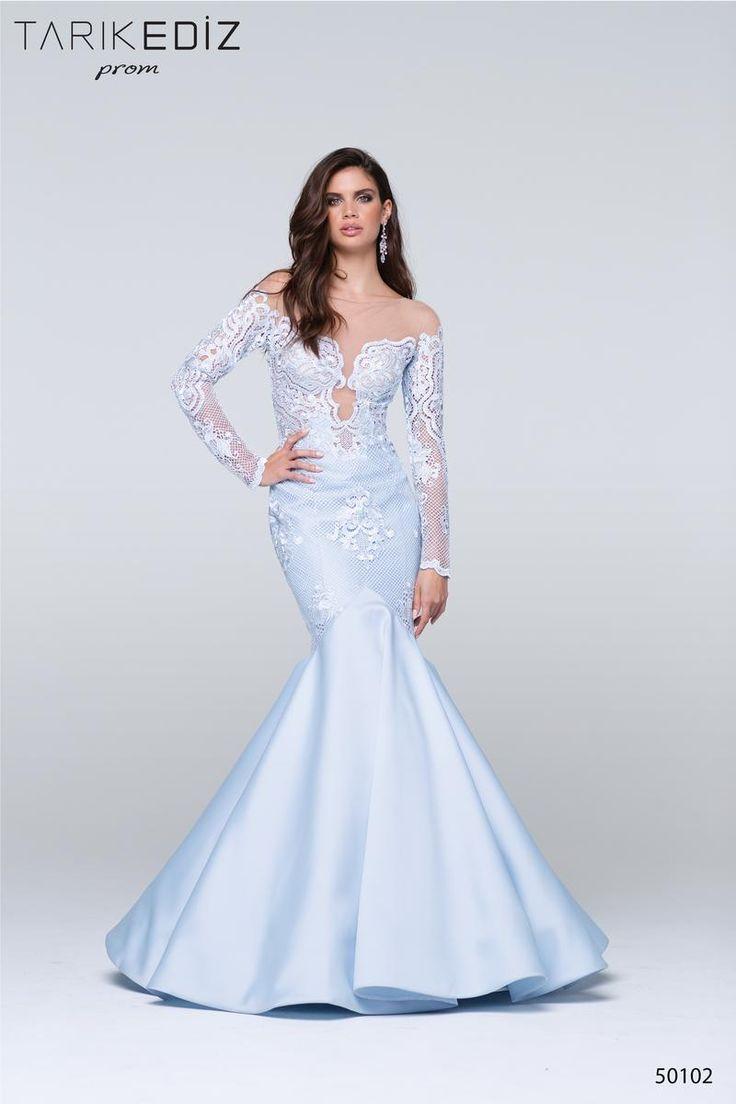Prom dress style quiz names
