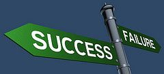 Leadership Case Study: 2 Key Leverage Points for Change