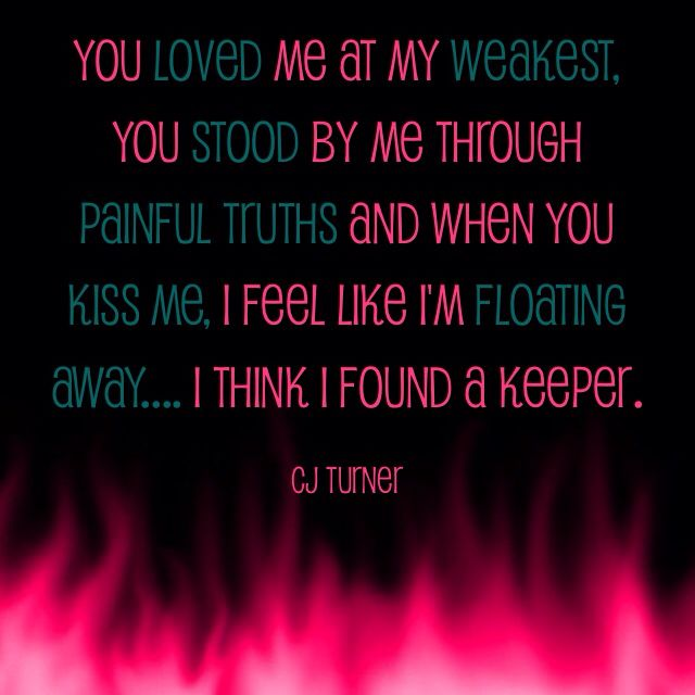 Love Quotes For Him Pinterest. QuotesGram