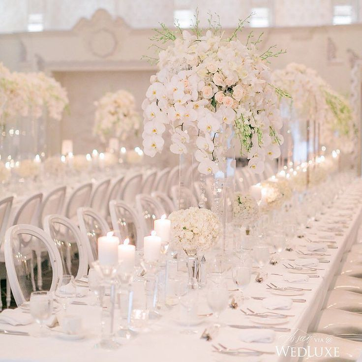 758 best vancouver wedding decor images on pinterest wedding decor great vancouver wedding theres something about seemingly endless dining tables at a weddingreception junglespirit Gallery