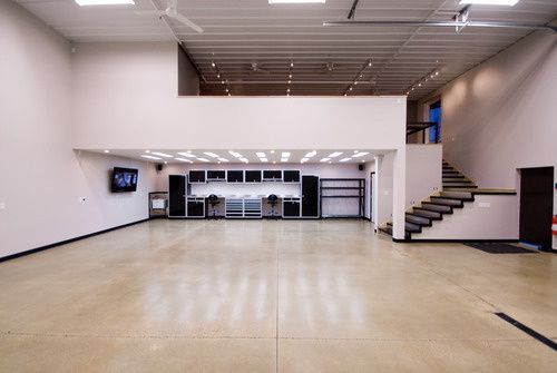 1000 images about garage asylum ideas on pinterest for Condo plans with garage