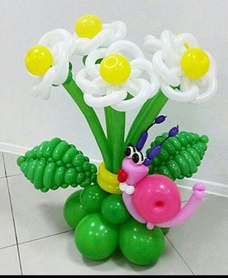 Pin by lourdes santos on lilia pinterest balloon