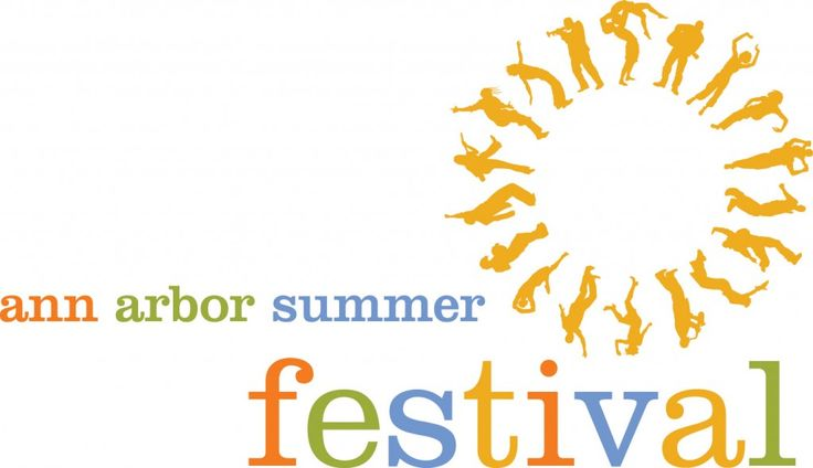 The 30th season of the Ann Arbor Summer Festival goes from June 14-July 7.