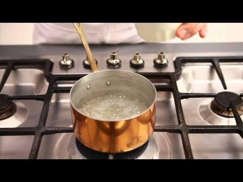 Karameliseren - Allerhande