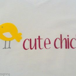 Expressions Vinyl Blog | All things Cricut and Silhouette vinyl related
