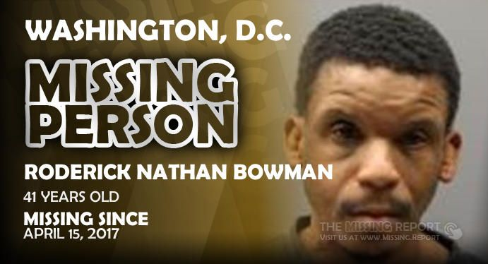 Washington D.C. Missing Report - #DistrictOfColumbia, #Washington #Missing #MissingPerson #MissingPersons #MissingPeople #MissingReport #MissingUSA #MissingUnitedStates #MissingAmerica #MissingPeopleAmerica #MissinginAmerica #America #UnitedStates #USA #WashingtonDC #MissingDC #WashingtonDCMissing #WashingtonDCNews #Lost #Share #Help #PleaseHelp #PleaseShare #LostnMissing - http://sha-re.me/yay0
