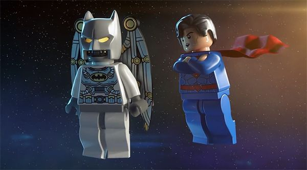 Comic-Con 2014: Guillermo del Toro, 'Lego Batman 3,' set for final day