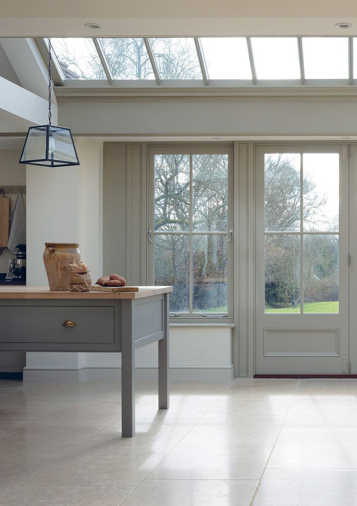 Shaker Brochure DeVOL Kitchens And Interiors